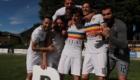 Verbania-Calcio-Festa-Pedroli-58