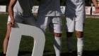 Verbania-Calcio-Festa-Pedroli-59