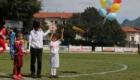 Verbania-Calcio-Festa-Pedroli-6