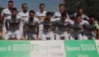 Verbania-Calcio-Festa-Pedroli-7