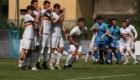 Verbania-Calcio-Festa-Pedroli-8