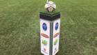 Fossano-Verbania-Calcio-Coppa-Eccellenza (1)