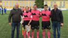 Fossano-Verbania-Calcio-Coppa-Eccellenza (11)