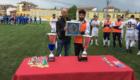Fossano-Verbania-Calcio-Coppa-Eccellenza (12)