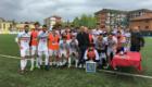 Fossano-Verbania-Calcio-Coppa-Eccellenza (13)