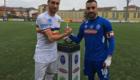 Fossano-Verbania-Calcio-Coppa-Eccellenza (3)