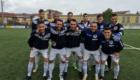 Fossano-Verbania-Calcio-Coppa-Eccellenza (5)