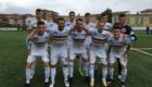 Fossano-Verbania-Calcio-Coppa-Eccellenza (6)