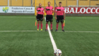 Fossano-Verbania-Calcio-Coppa-Eccellenza (7)