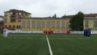 Fossano-Verbania-Calcio-Coppa-Eccellenza (8)