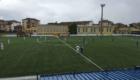 Fossano-Verbania-Calcio-Coppa-Eccellenza (9)