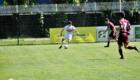 Juniores-Verbania-Calcio-Juventus-Domo-Derby (10)
