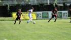 Juniores-Verbania-Calcio-Juventus-Domo-Derby (11)