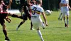 Juniores-Verbania-Calcio-Juventus-Domo-Derby (12)