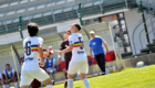 Juniores-Verbania-Calcio-Juventus-Domo-Derby (13)