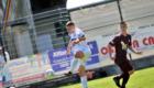 Juniores-Verbania-Calcio-Juventus-Domo-Derby (14)