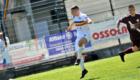 Juniores-Verbania-Calcio-Juventus-Domo-Derby (15)