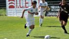 Juniores-Verbania-Calcio-Juventus-Domo-Derby (16)