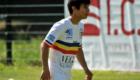 Juniores-Verbania-Calcio-Juventus-Domo-Derby (18)