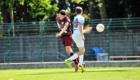 Juniores-Verbania-Calcio-Juventus-Domo-Derby (19)