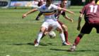Juniores-Verbania-Calcio-Juventus-Domo-Derby (2)