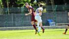 Juniores-Verbania-Calcio-Juventus-Domo-Derby (20)
