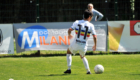 Juniores-Verbania-Calcio-Juventus-Domo-Derby (21)