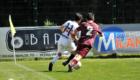 Juniores-Verbania-Calcio-Juventus-Domo-Derby (22)