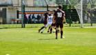 Juniores-Verbania-Calcio-Juventus-Domo-Derby (25)