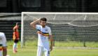 Juniores-Verbania-Calcio-Juventus-Domo-Derby (27)