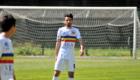 Juniores-Verbania-Calcio-Juventus-Domo-Derby (28)