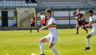 Juniores-Verbania-Calcio-Juventus-Domo-Derby (29)