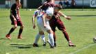 Juniores-Verbania-Calcio-Juventus-Domo-Derby (3)