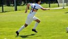 Juniores-Verbania-Calcio-Juventus-Domo-Derby (30)