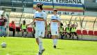 Juniores-Verbania-Calcio-Juventus-Domo-Derby (31)