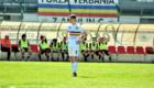 Juniores-Verbania-Calcio-Juventus-Domo-Derby (32)