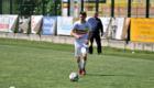 Juniores-Verbania-Calcio-Juventus-Domo-Derby (34)