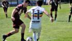 Juniores-Verbania-Calcio-Juventus-Domo-Derby (35)