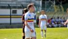 Juniores-Verbania-Calcio-Juventus-Domo-Derby (36)