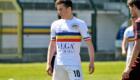 Juniores-Verbania-Calcio-Juventus-Domo-Derby (37)