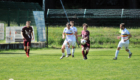 Juniores-Verbania-Calcio-Juventus-Domo-Derby (38)
