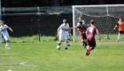 Juniores-Verbania-Calcio-Juventus-Domo-Derby (39)