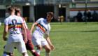 Juniores-Verbania-Calcio-Juventus-Domo-Derby (4)