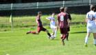 Juniores-Verbania-Calcio-Juventus-Domo-Derby (41)