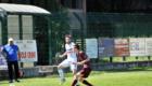 Juniores-Verbania-Calcio-Juventus-Domo-Derby (42)