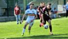 Juniores-Verbania-Calcio-Juventus-Domo-Derby (43)