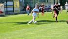 Juniores-Verbania-Calcio-Juventus-Domo-Derby (44)