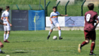 Juniores-Verbania-Calcio-Juventus-Domo-Derby (45)