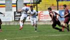 Juniores-Verbania-Calcio-Juventus-Domo-Derby (46)