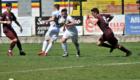 Juniores-Verbania-Calcio-Juventus-Domo-Derby (47)